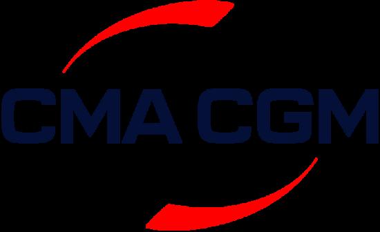 CMA CGM